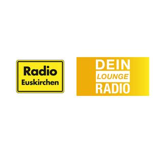 Radio Radio Euskirchen - Dein Lounge Radio