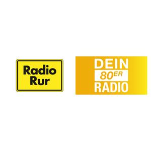 Radio Radio Rur - Dein 80er Radio