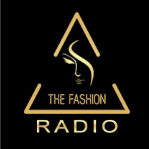 Radio The Fashion Radio