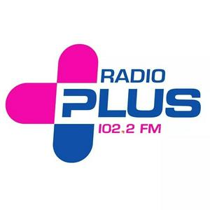 Radio Plus Pristina