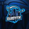 randyfm