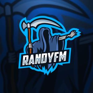 Radio randyfm