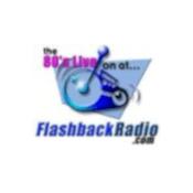 Radio Flashback Radio