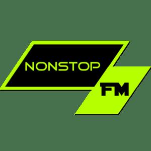 Radio Nonstop.FM