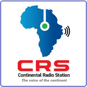 Radio Continental Radio Station