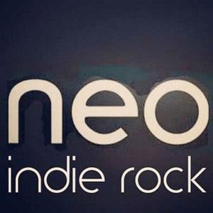 Radio Neo Indie Rock