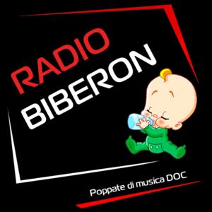 Radio Radio Biberon