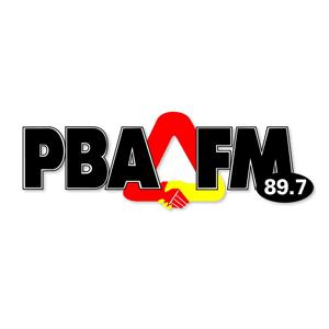 Radio 5 PBA-FM 89.7 FM