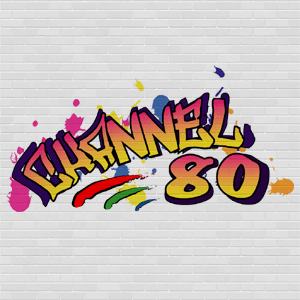 Radio Channel80