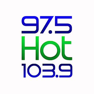 Radio KEXX - Hot 103.9