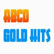 Radio ABCD Gold Hits