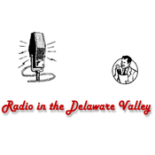 Radio WLBS - Radio in the Delaware Valley 91.7 FM