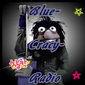 Radio Blue-Crazy-Radio
