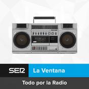 Podcast Todo por la radio