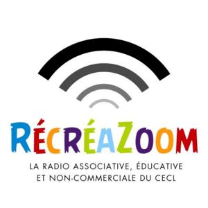 Radio RécréaZoom