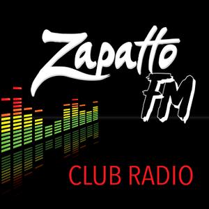 Radio Zapatto FM