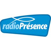 Radio Radio Présence - St Gaudens