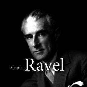 CALM RADIO - Maurice Ravel