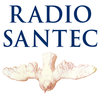Radio Santec - English
