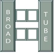 Radio Broadtube Network Radio
