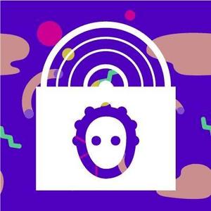 Radio 1.FM - Deep Techno & Tech House