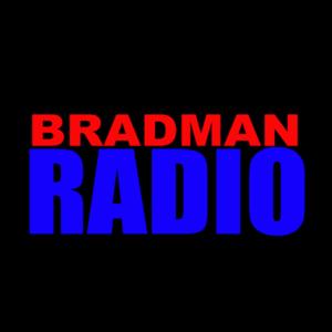 Radio BRADMAN Radio