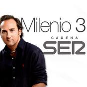 Podcast Milenio 3 Podcast Iker Jiménez