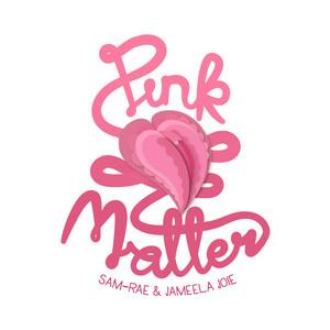 Pink Matter