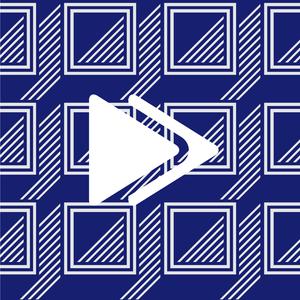 1.FM - Dubstep Forward Radio