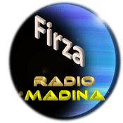 Radio Firza Radio MADINA