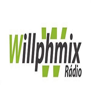 Radio WillPhMIX