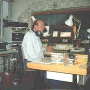 Radio alpenradio