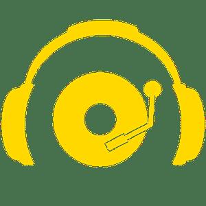 Spinning Beats Radio