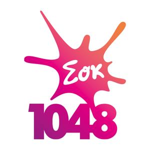 Radio 104,8 Sok FM