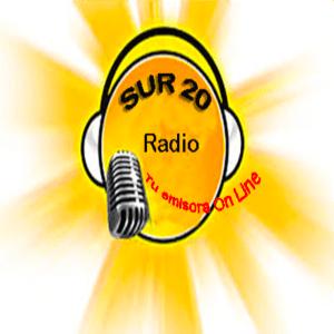 Radio Radio Sur 20