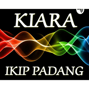 Radio KIARA FM