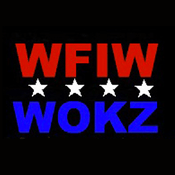 Radio WOKZ 105.9 FM