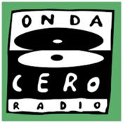 Podcast ONDA CERO - Azul y verde
