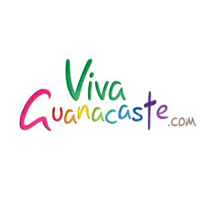 Radio Viva Guanacaste