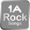 1A Rocksongs