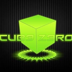 Radio cubezero