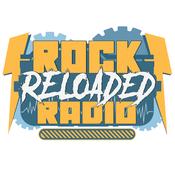 Radio Rock Reloaded Radio