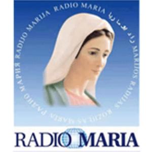 Radio RADIO MARIA COLOMBIA
