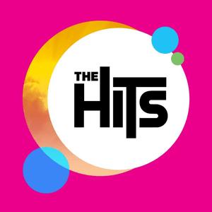 Radio The Hits New Plymouth