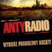 Radio Antyradio Ballads