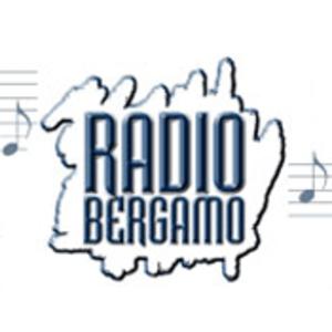 Radio Radio Bergamo