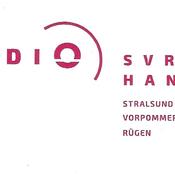 Radio SVR Hanse Radio