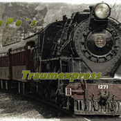 Radio Hapes-Traumexpress