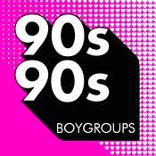 Radio 90s90s Boygroups