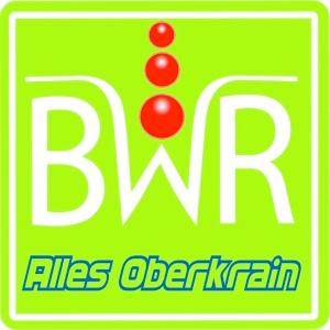 Radio AllesOberkrain